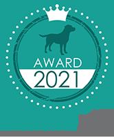 Logo Hundehotel
