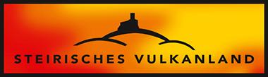 Logo Vulkanland Steiermark