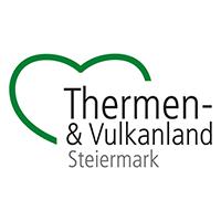 Logo Thermenland Steiermark